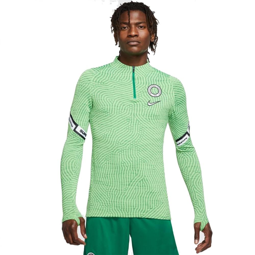 Nike Nigeria Dry Strike Fotballgenser 20/21