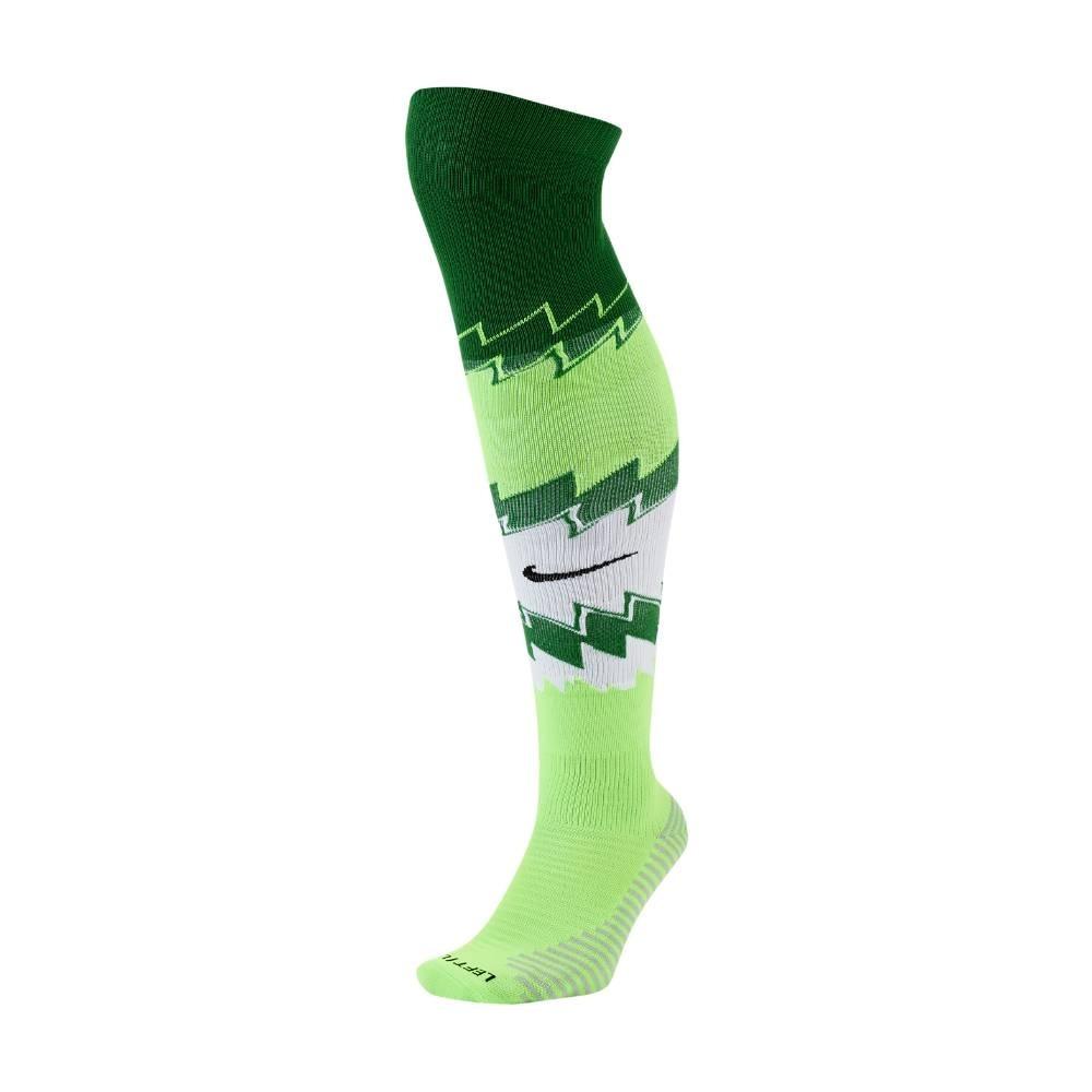 Nike Nigeria Fotballstrømper 20/21