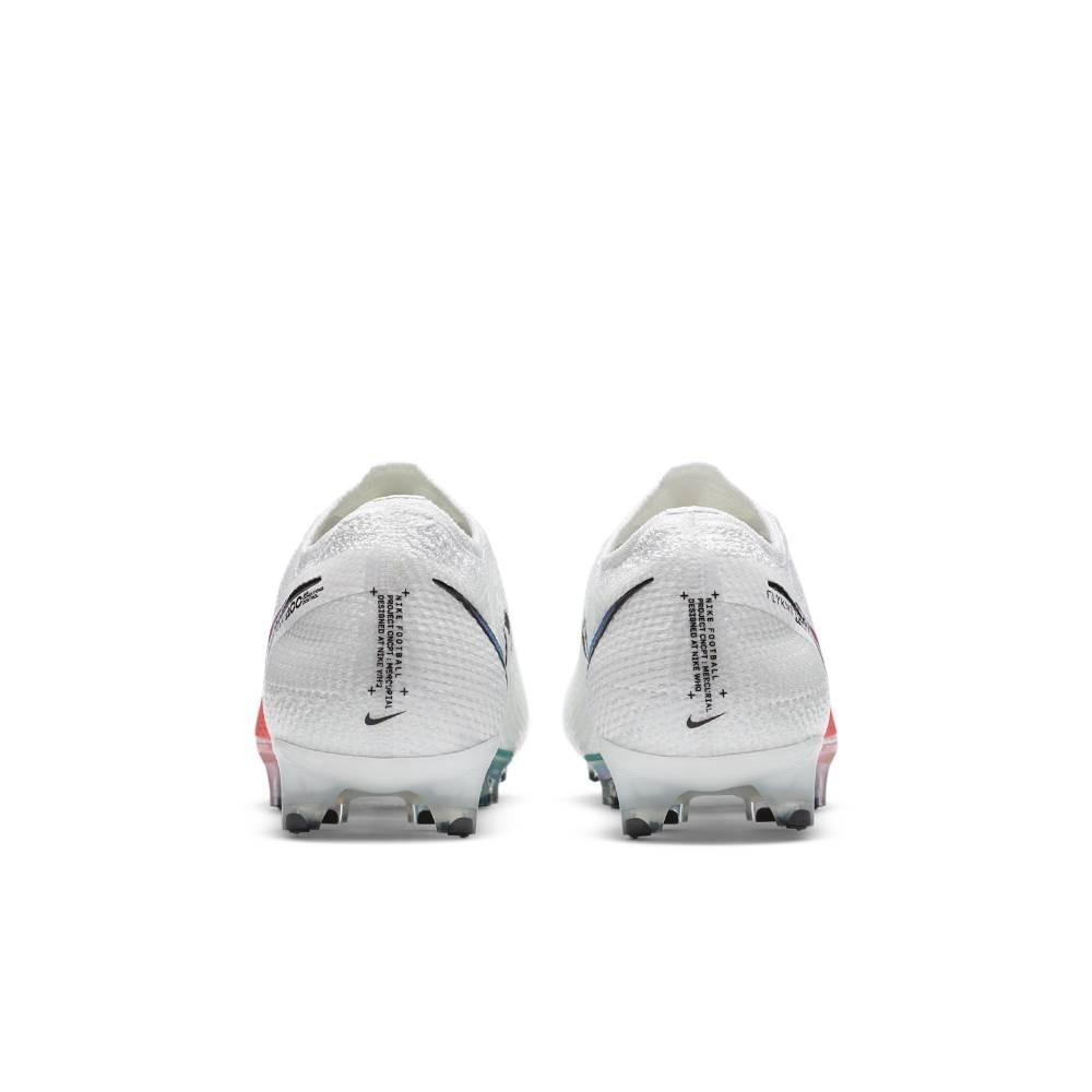 Nike Mercurial Vapor 13 Elite FG Fotballsko Flash Crimson Pack
