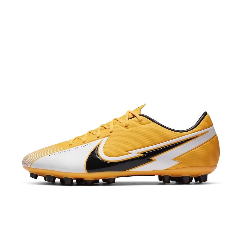 Nike Mercurial Vapor 13 Academy AG Fotballsko Daybreak Pack