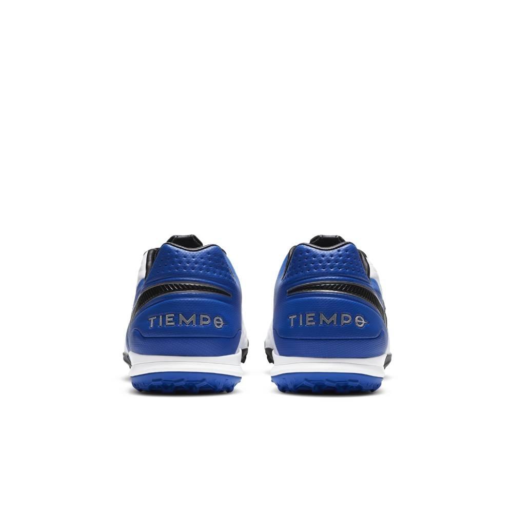 Nike TiempoX Legend 8 Pro TF Fotballsko Daybreak Pack