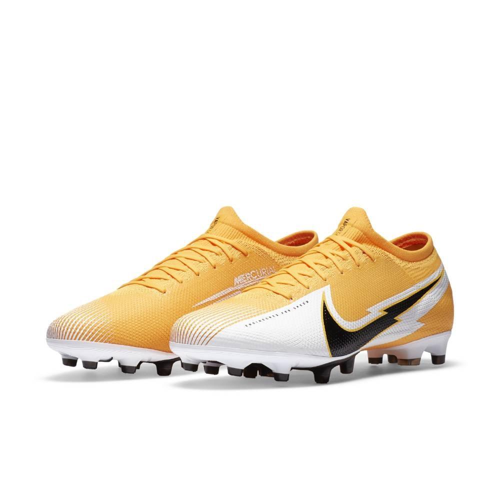 Nike Mercurial Vapor 13 Pro AG-Pro Fotballsko Daybreak Pack