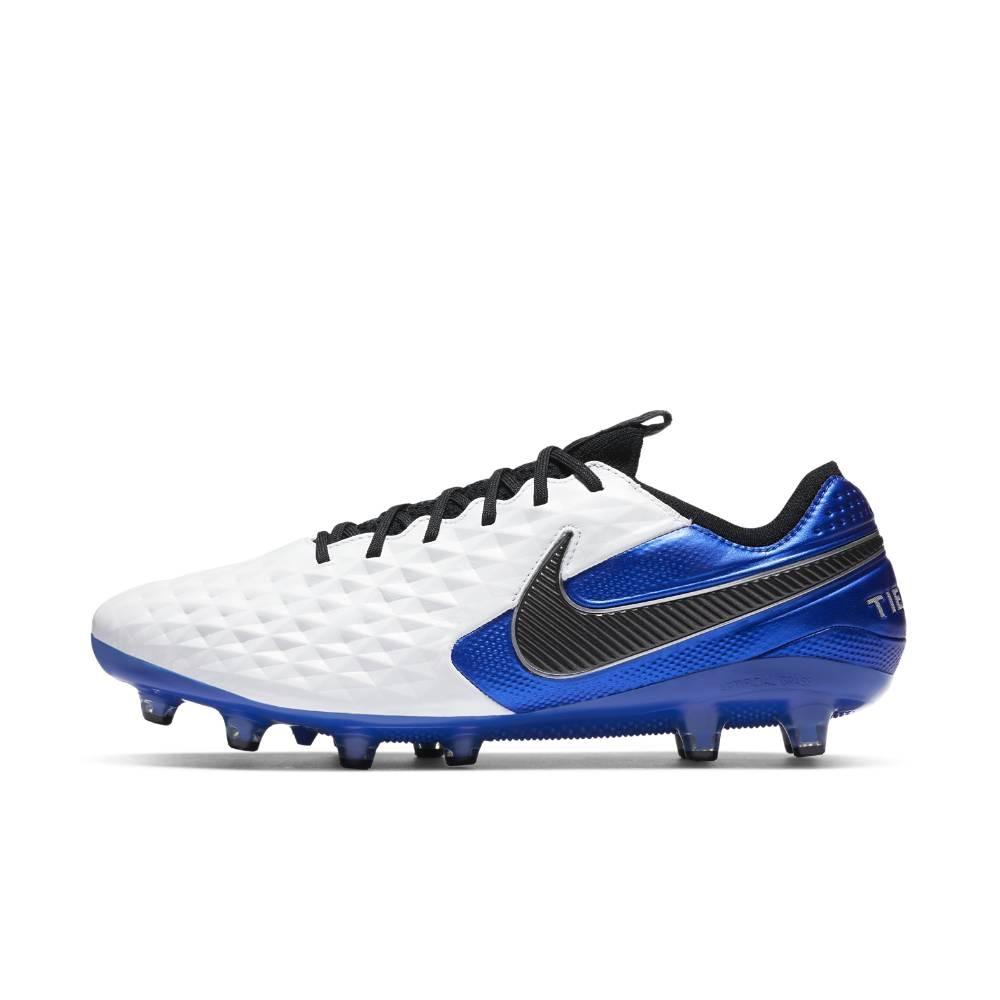 Nike Tiempo Legend 8 Elite AG-Pro Fotballsko Daybreak Pack