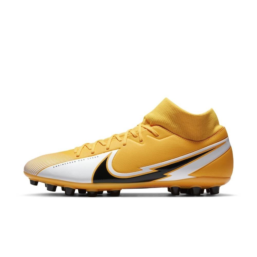 Nike Mercurial Superfly 7 Academy AG-Pro Fotballsko Daybreak Pack