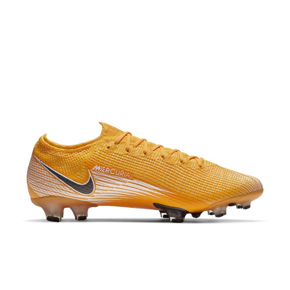Nike Mercurial Vapor 13 Elite FG Fotballsko Daybreak Pack