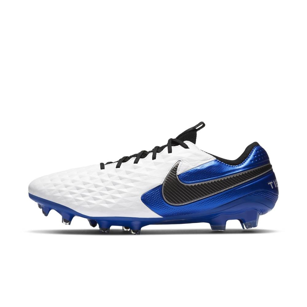Nike Tiempo Legend 8 Elite FG Fotballsko Daybreak Pack
