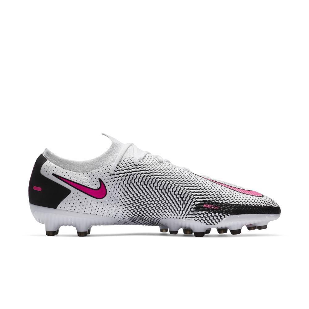 Nike Phantom GT Pro AG-Pro Fotballsko Daybreak Pack