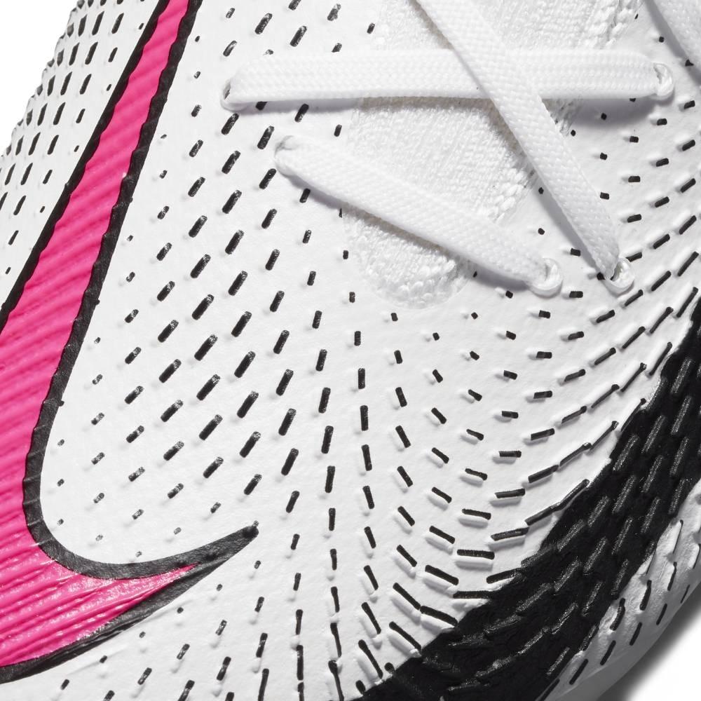 Nike Phantom GT Elite DF FG Fotballsko Daybreak Pack