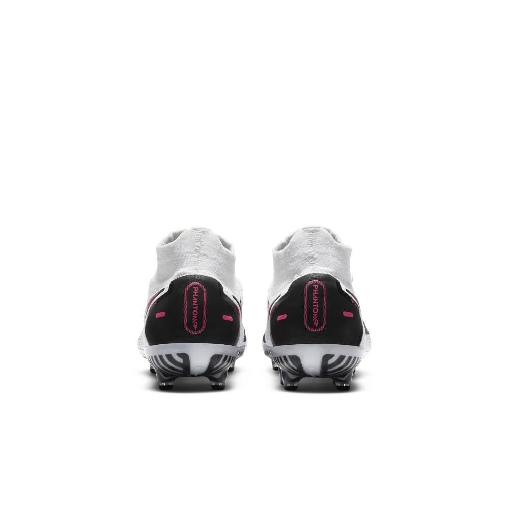 Nike Phantom GT Elite DF AG-Pro Fotballsko Daybreak Pack