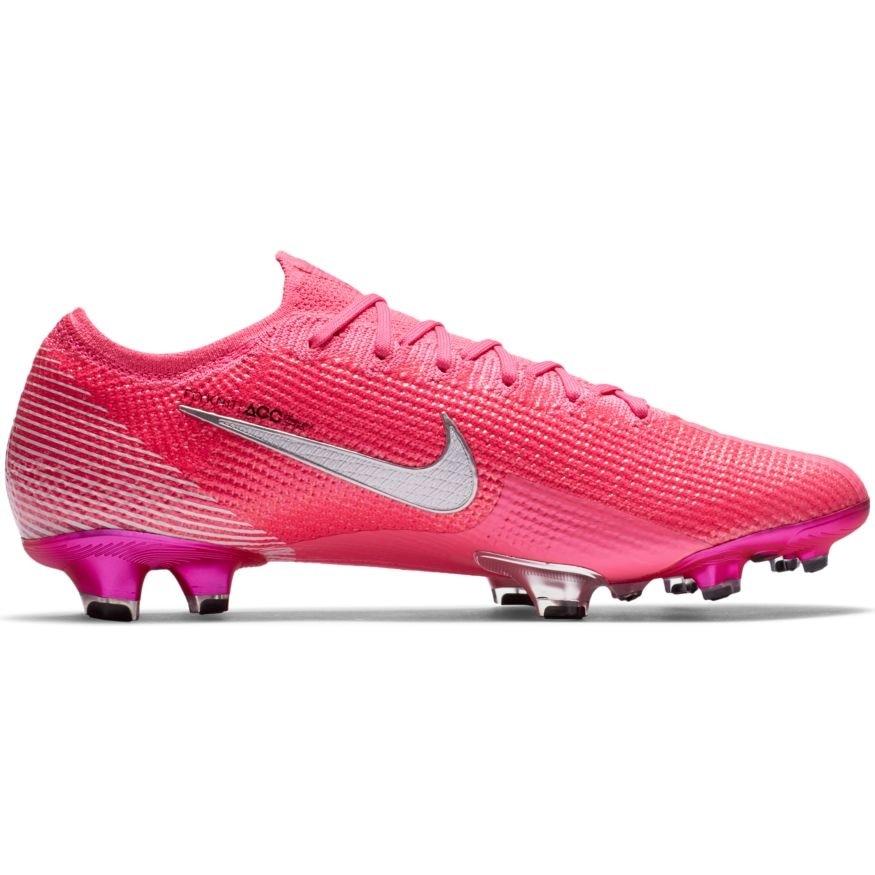 Nike Mercurial Vapor 13 Elite FG Fotballsko Mbappé