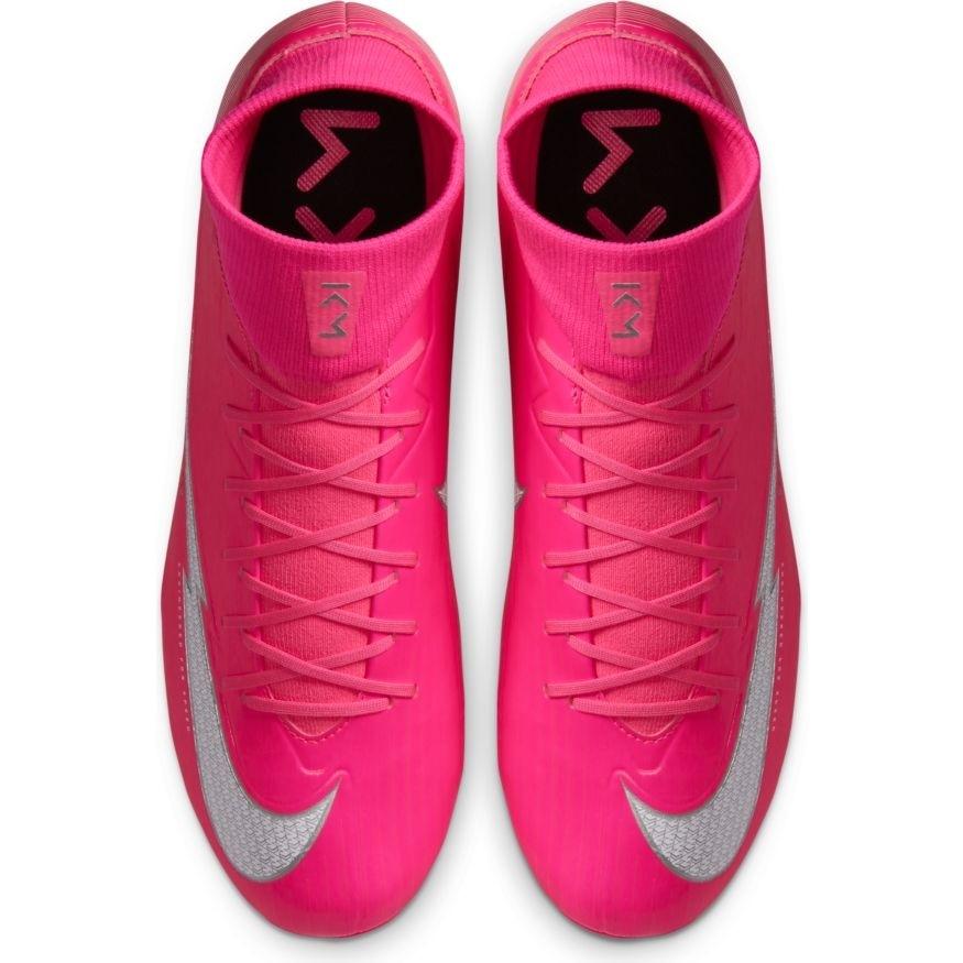 Nike Mercurial Superfly 7 Academy MG Fotballsko Mbappé