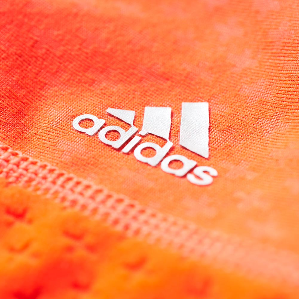 Adidas ClimaHeat Fleece Løpelue