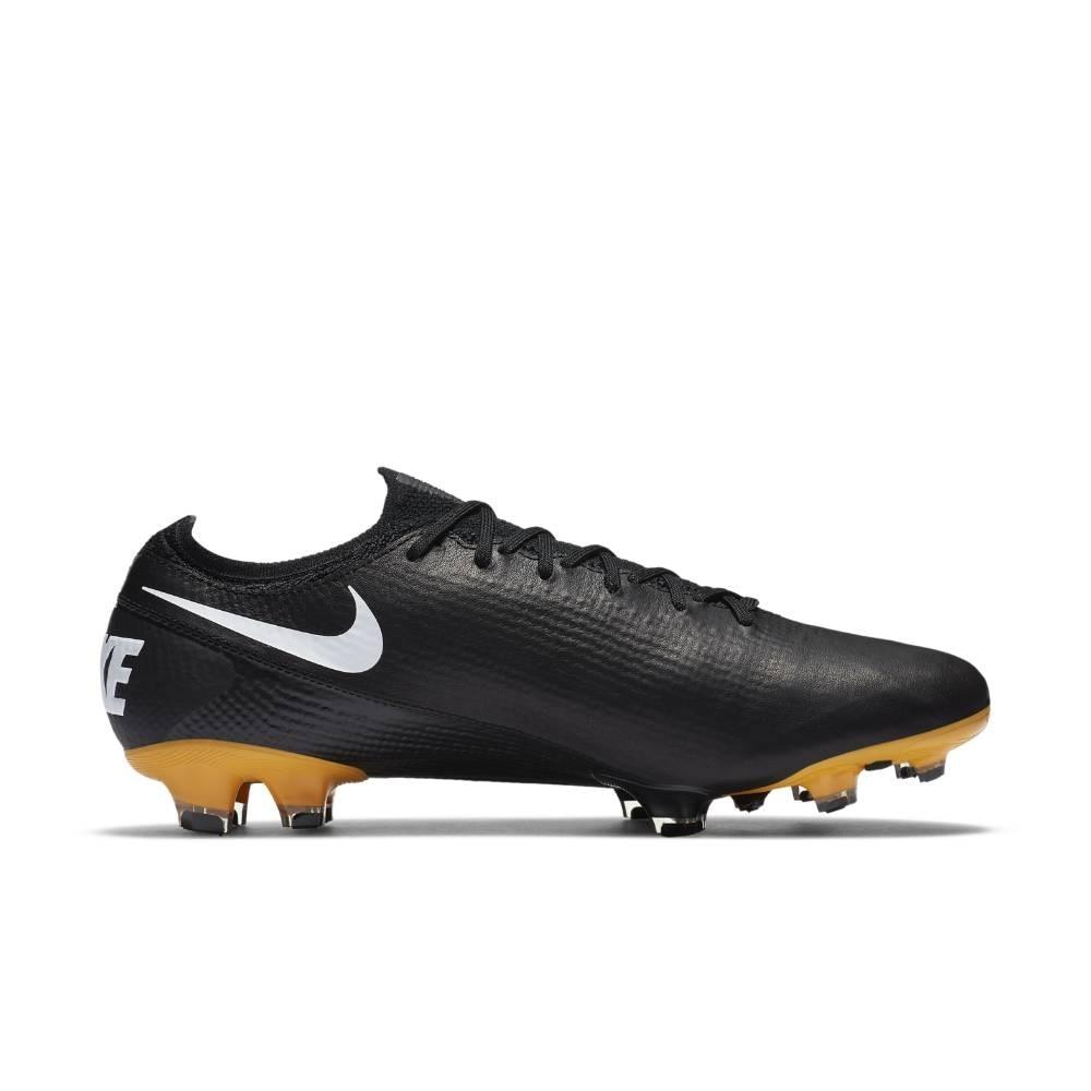 Nike Mercurial Vapor 13 Elite FG Fotballsko Skinn Tech Craft