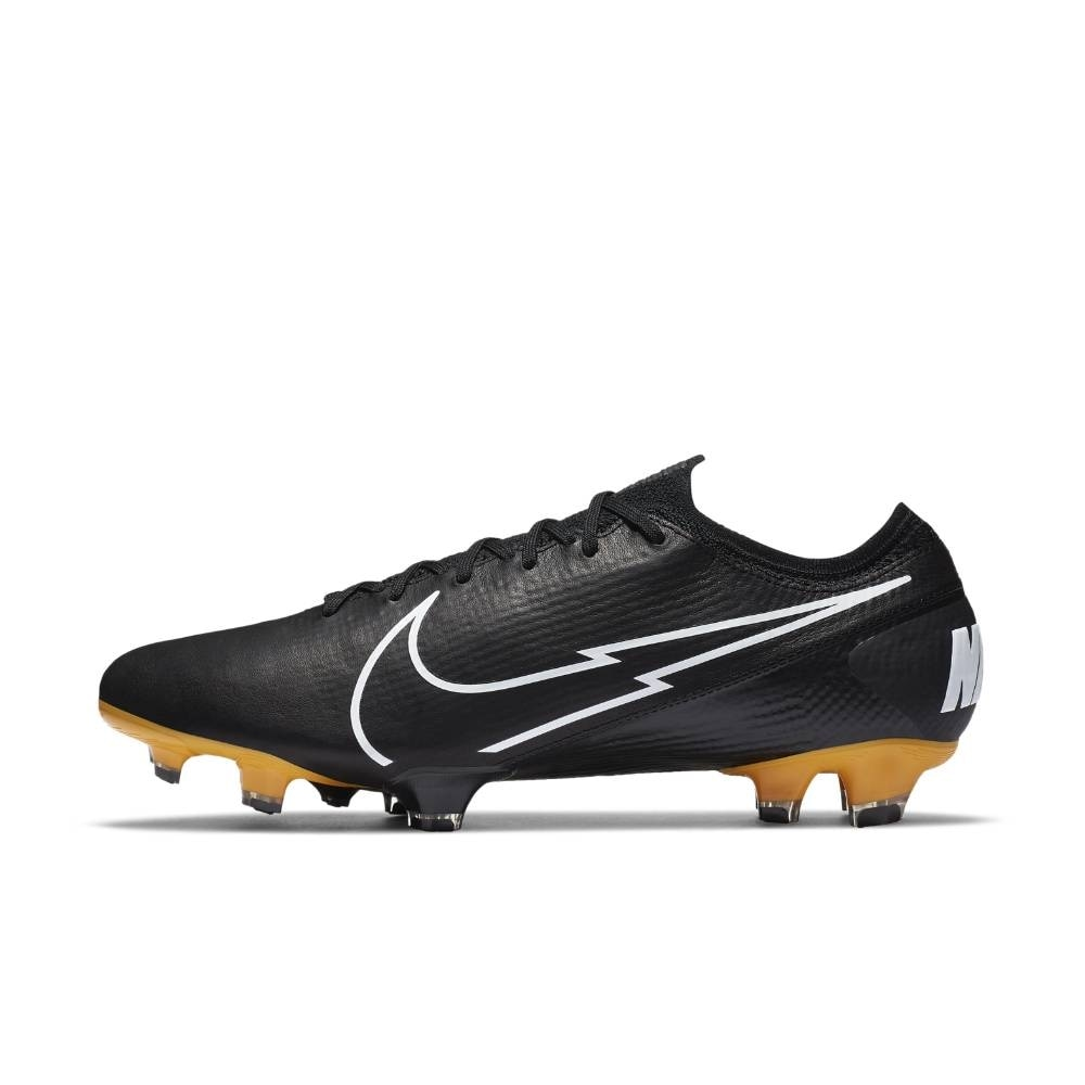 Nike Mercurial Vapor 13 Elite FG Fotballsko Skinn Tech Craft