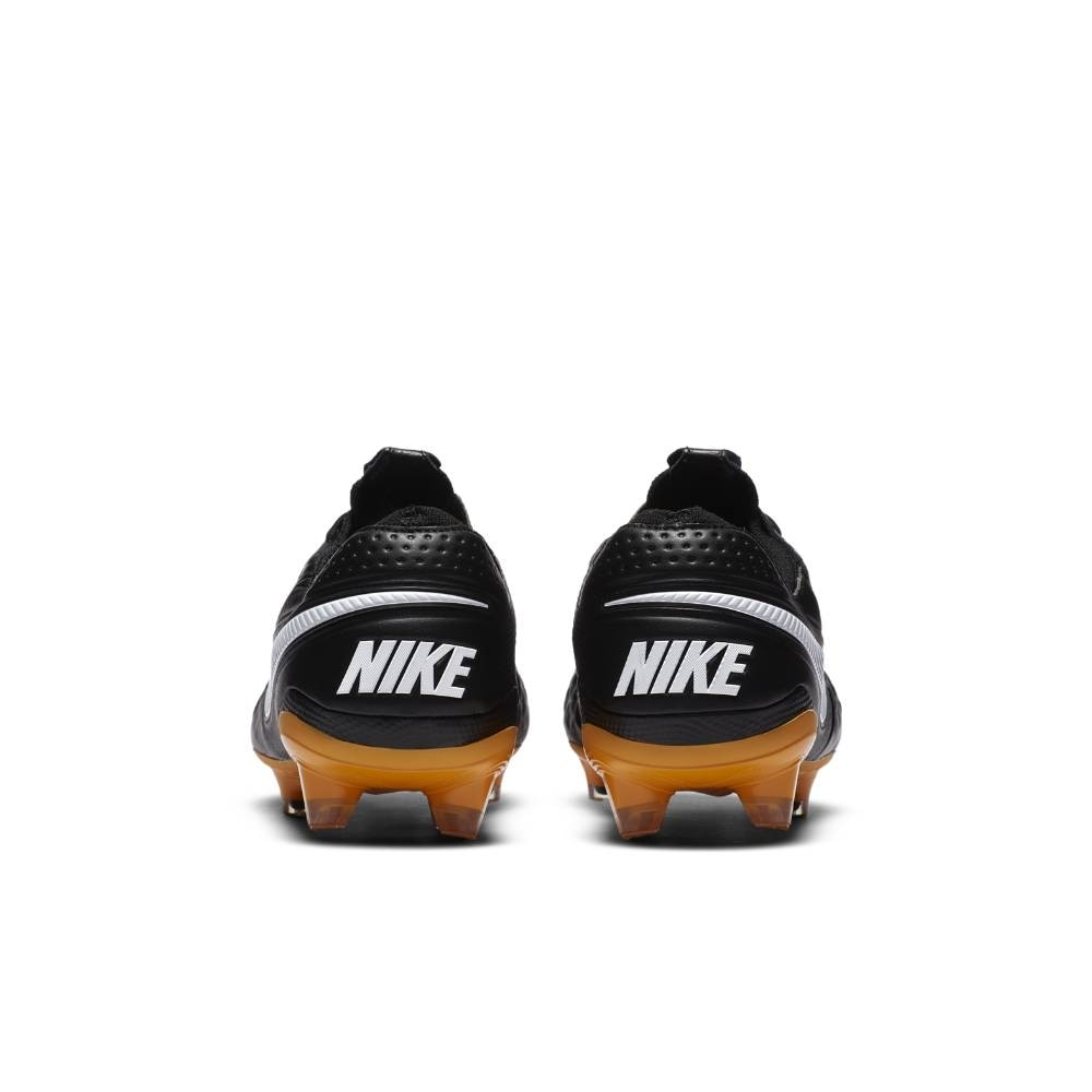 Nike Tiempo Legend 8 Elite FG Fotballsko Tech Craft