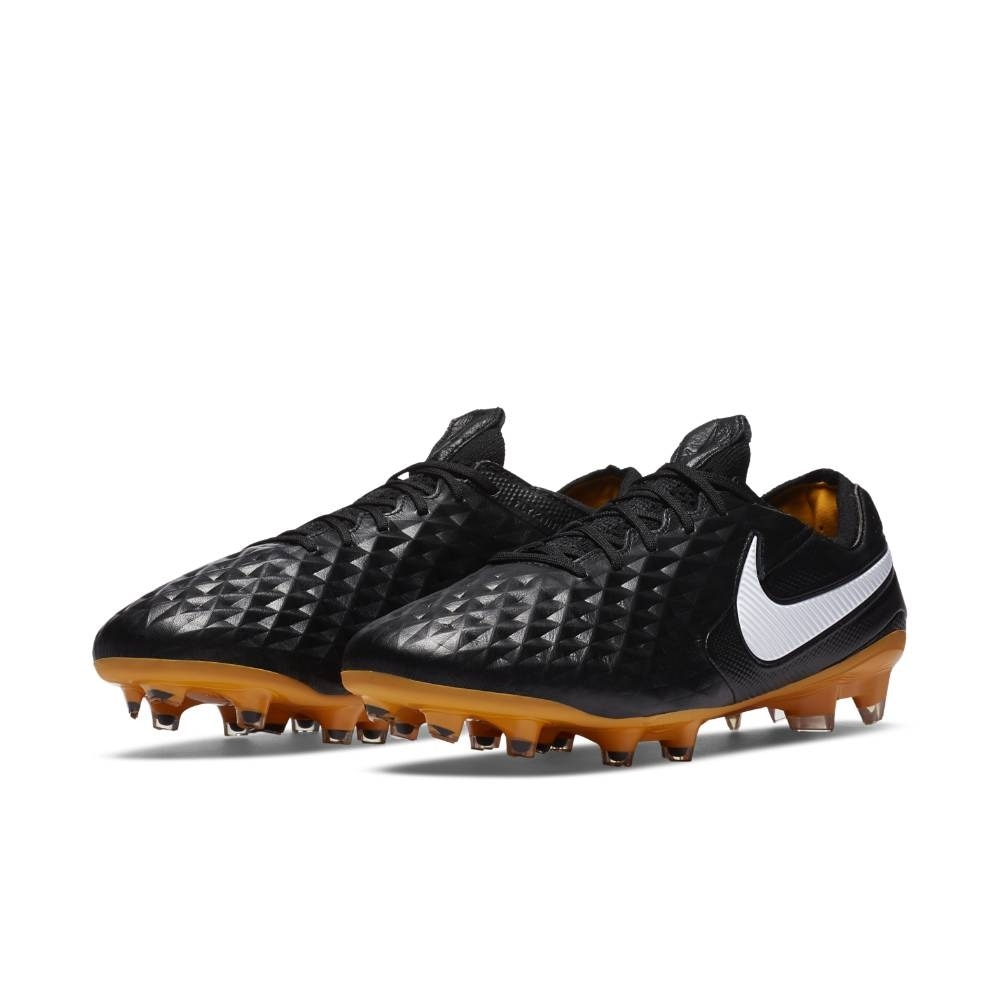 Nike Tiempo Legend 8 Elite FG Fotballsko Tech Craft
