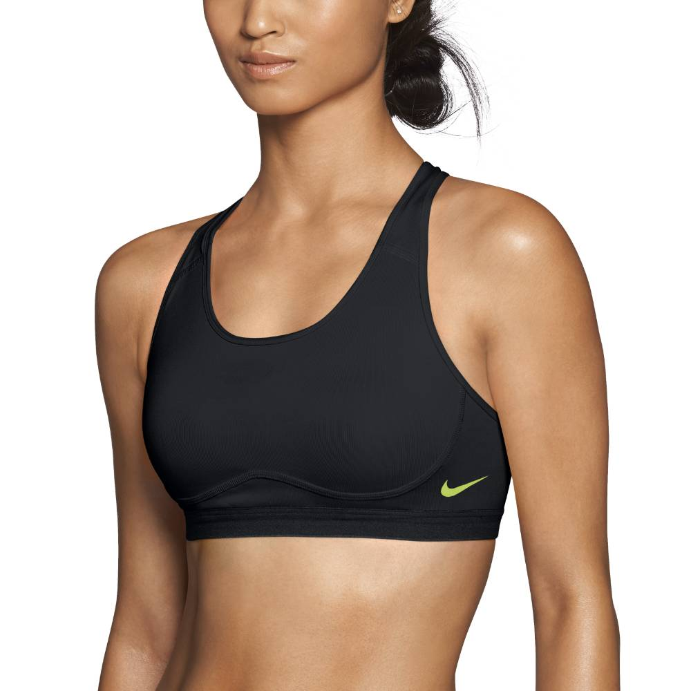 Nike Pro Fierce BRA Sports-BH