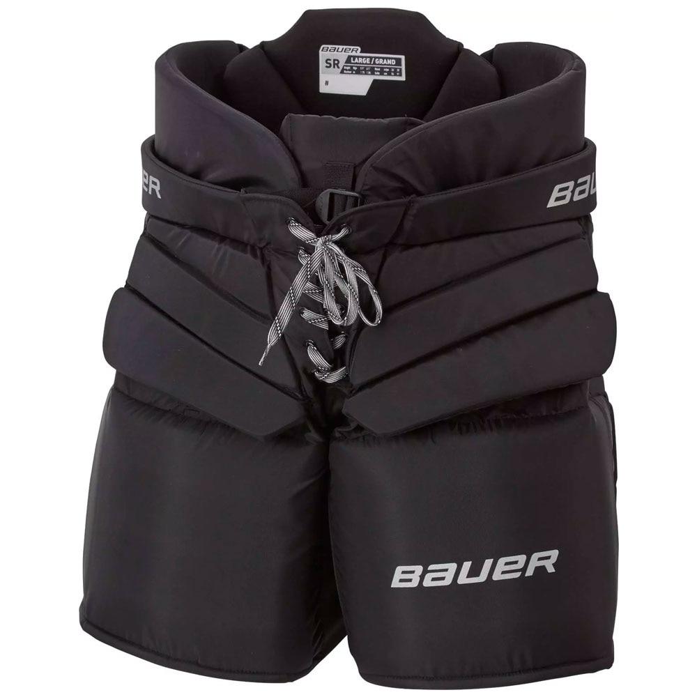 Bauer GSX Junior Keeperbukse Hockey