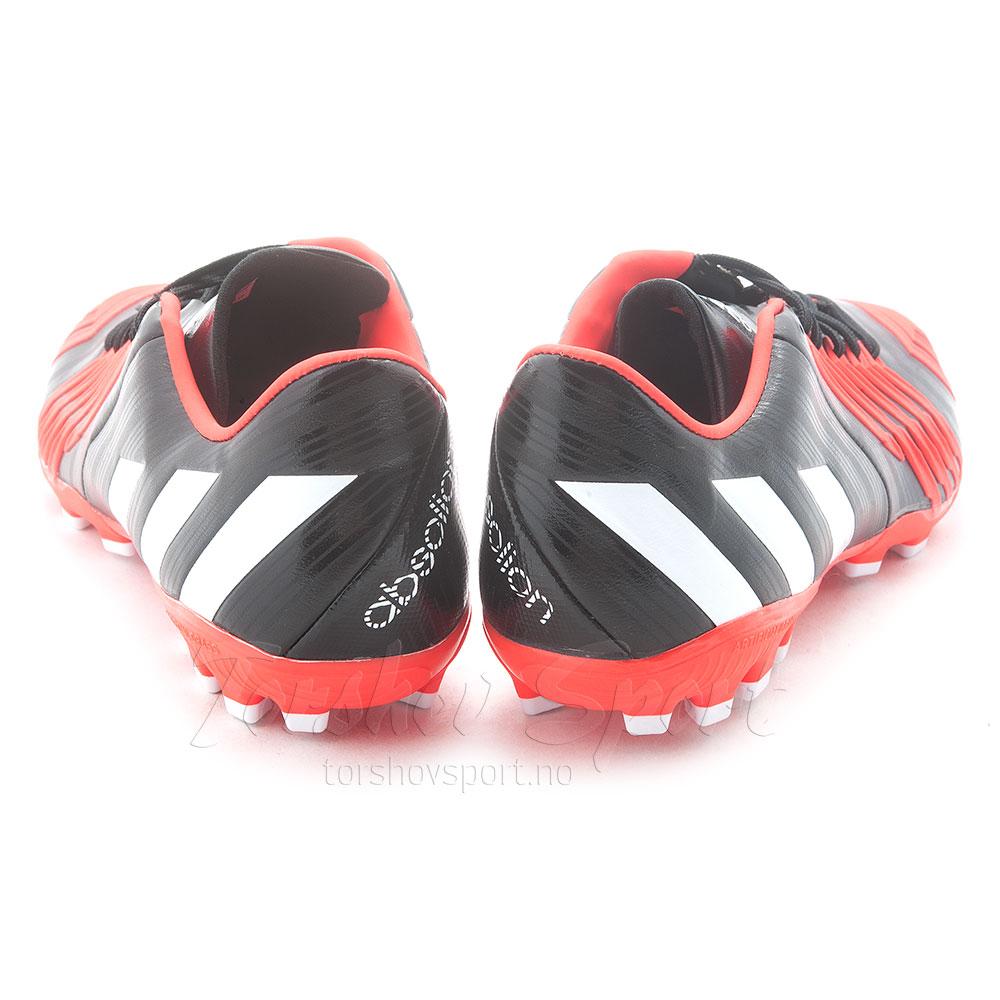 Adidas Predator Absolion Instinct AG Fotballsko
