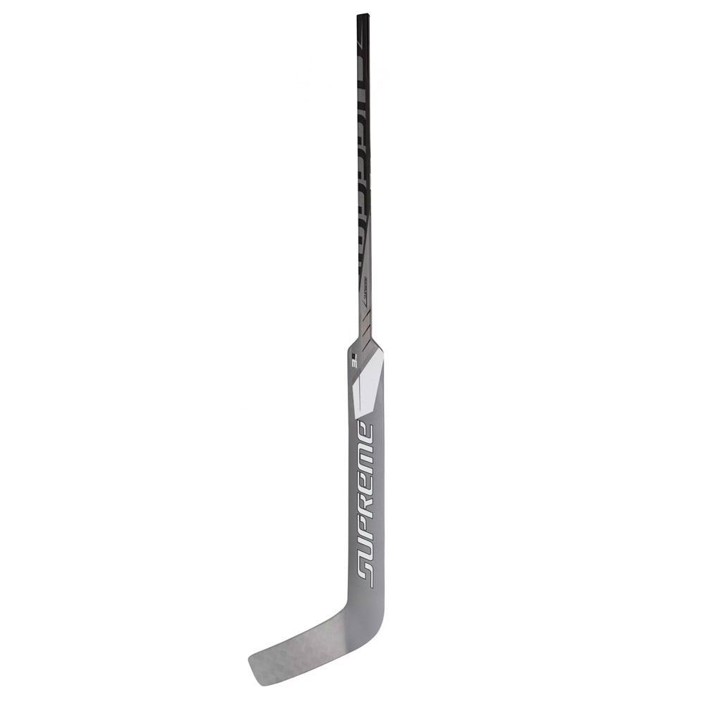 Bauer 3S PRO Senior Keeperspak