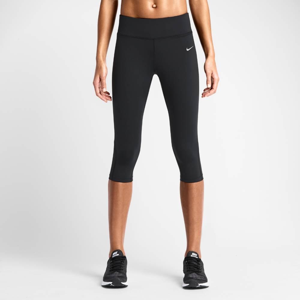 Nike Epic Run Lux Capri Løpetights Dame