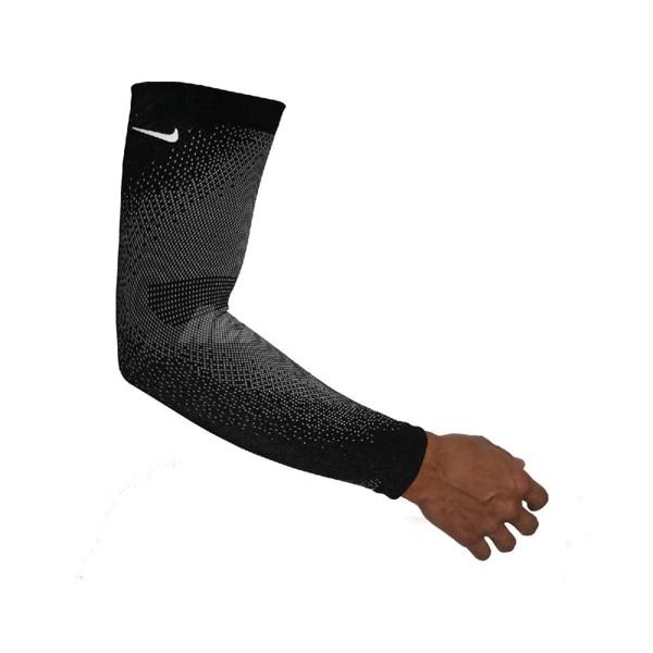 Nike Breaking 2 Sleeves Arm Sort