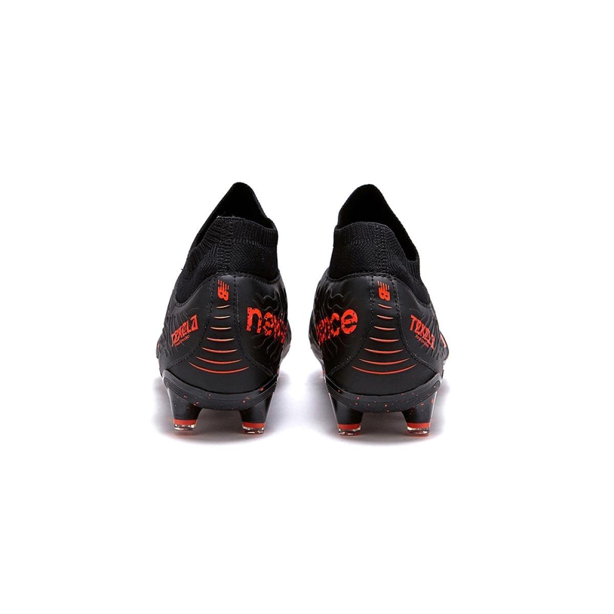 New Balance Tekela 3.0 Pro FG Fotballsko Leather Pack
