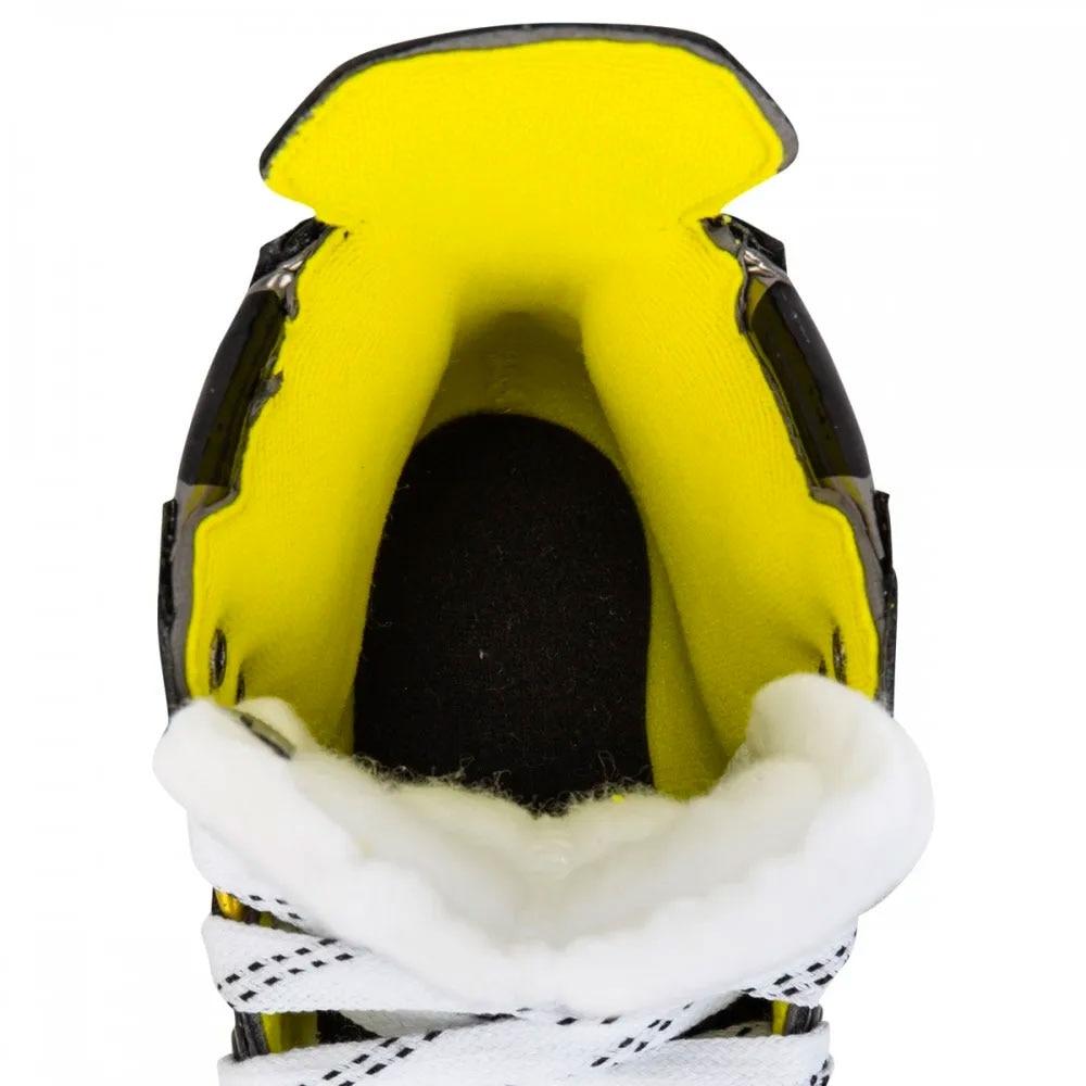 Bauer Supreme 3S Barn Hockeyskøyte
