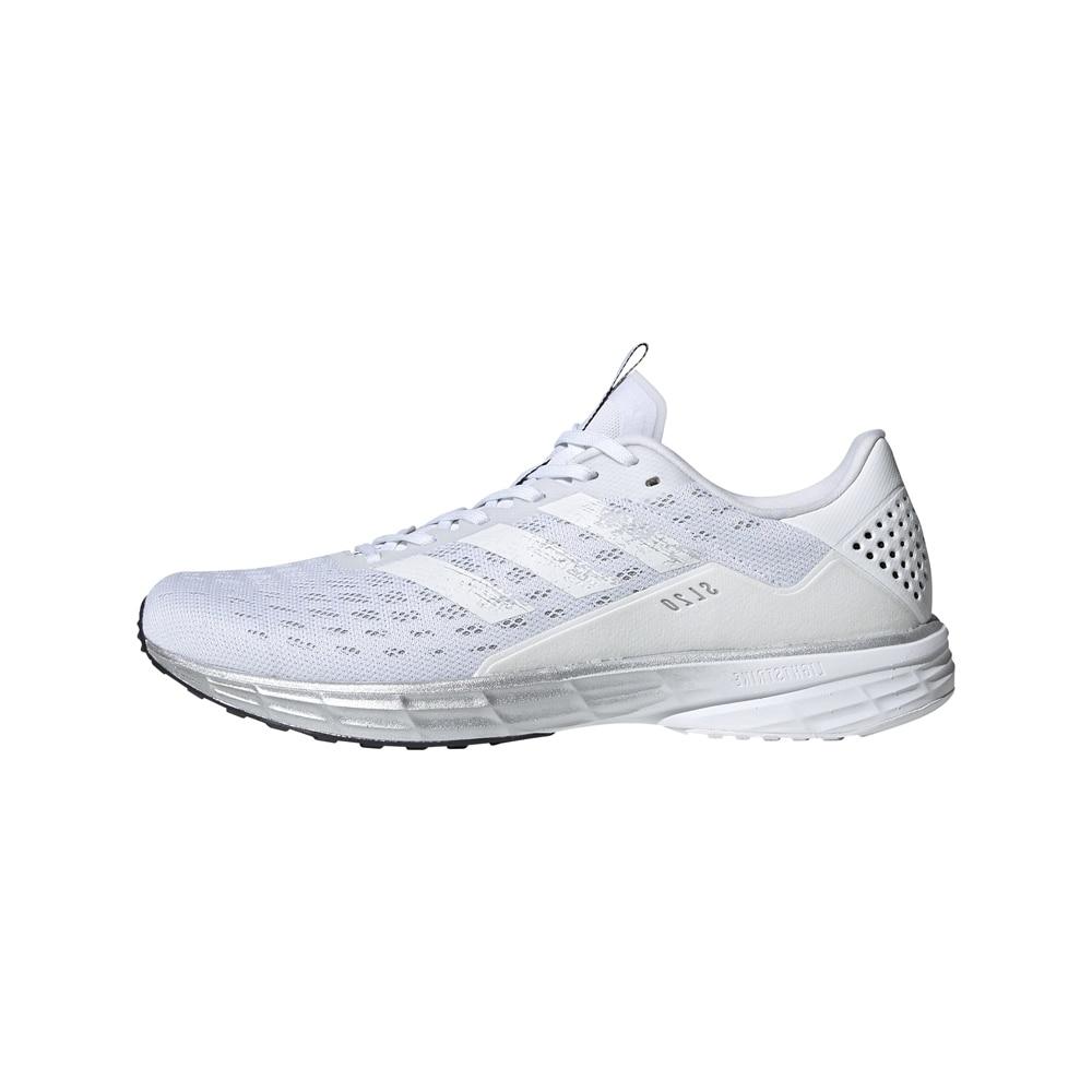 Adidas SL20 Joggesko Herre Hvit