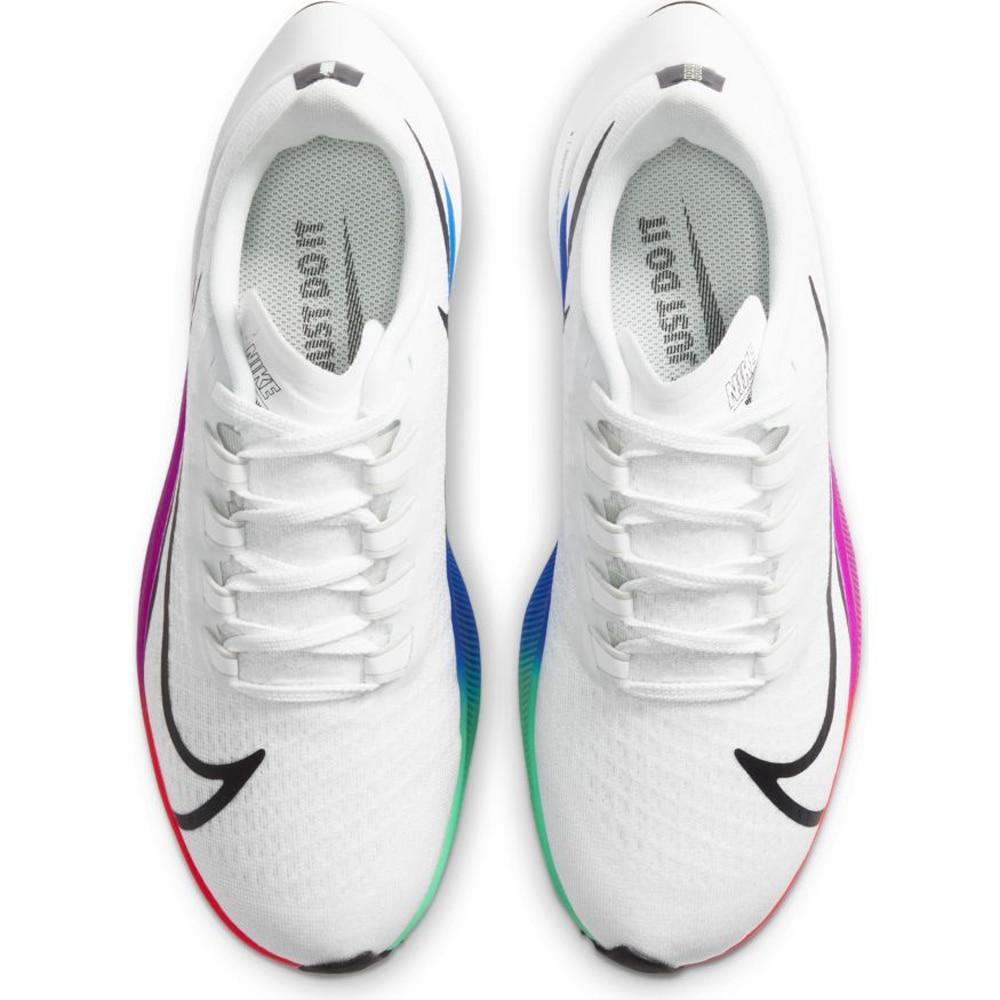 Nike Air Zoom Pegasus 37 Joggesko Dame Raw Kinetic
