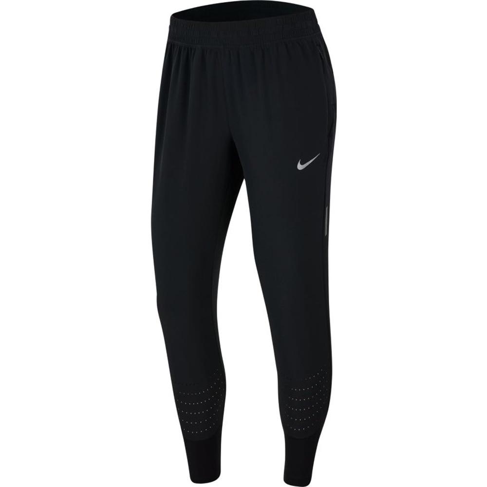 Nike Swift 2 Løpebukse Dame Sort