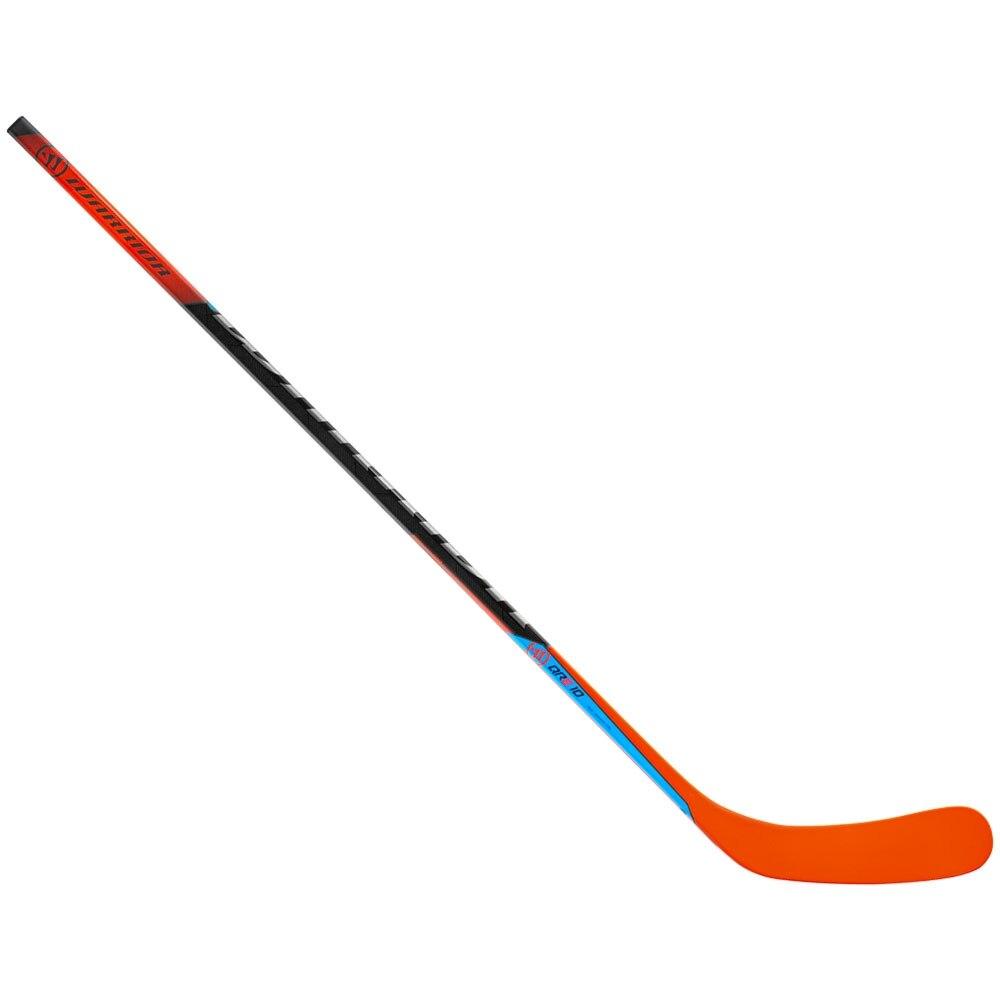 Warrior Covert QRE 10 Griptac Barn Hockeykølle