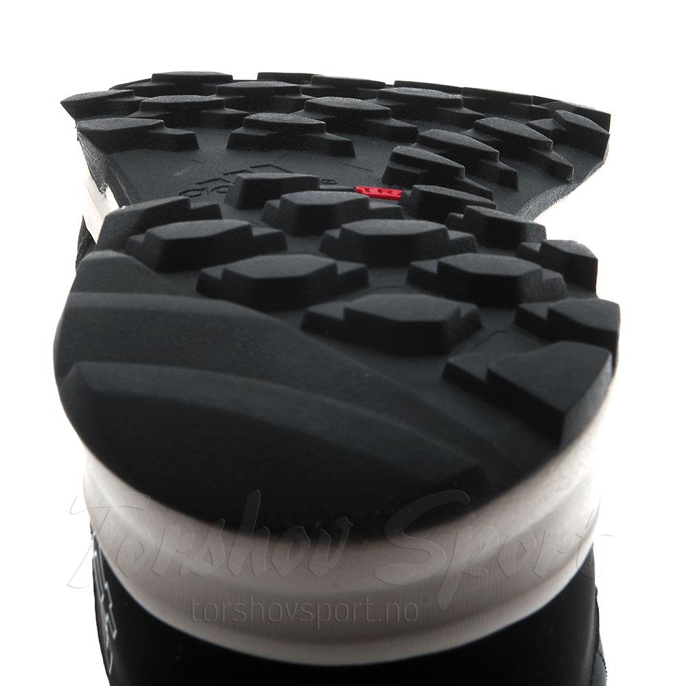 Adidas Kanadia 7 TR GTX Joggesko Herre