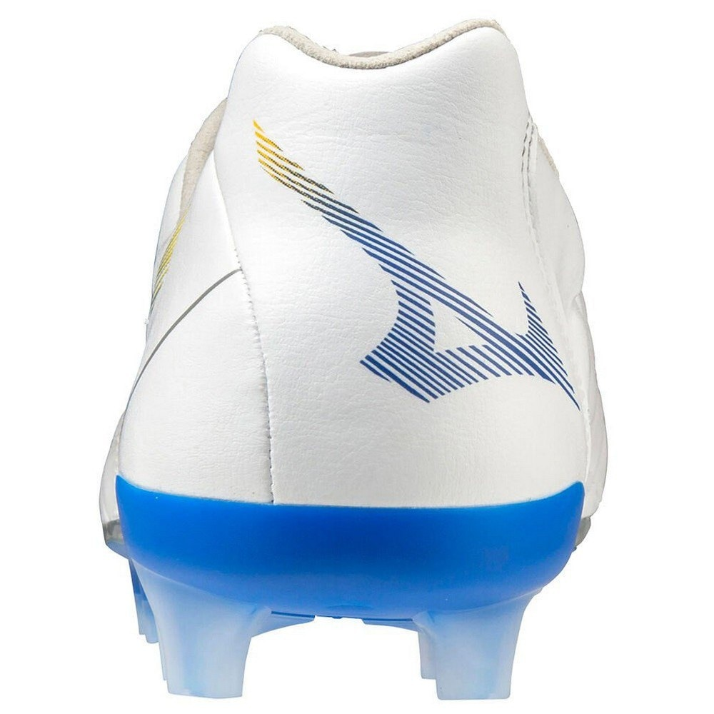 Mizuno Rebula Cup Elite FG Fotballsko
