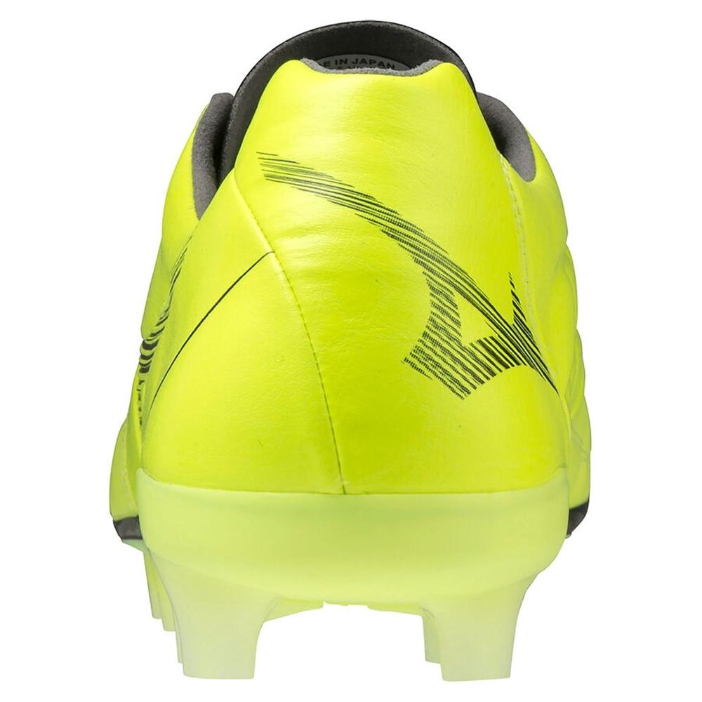Mizuno Rebula Cup Made In Japan FG Fotballsko Robotic Pack