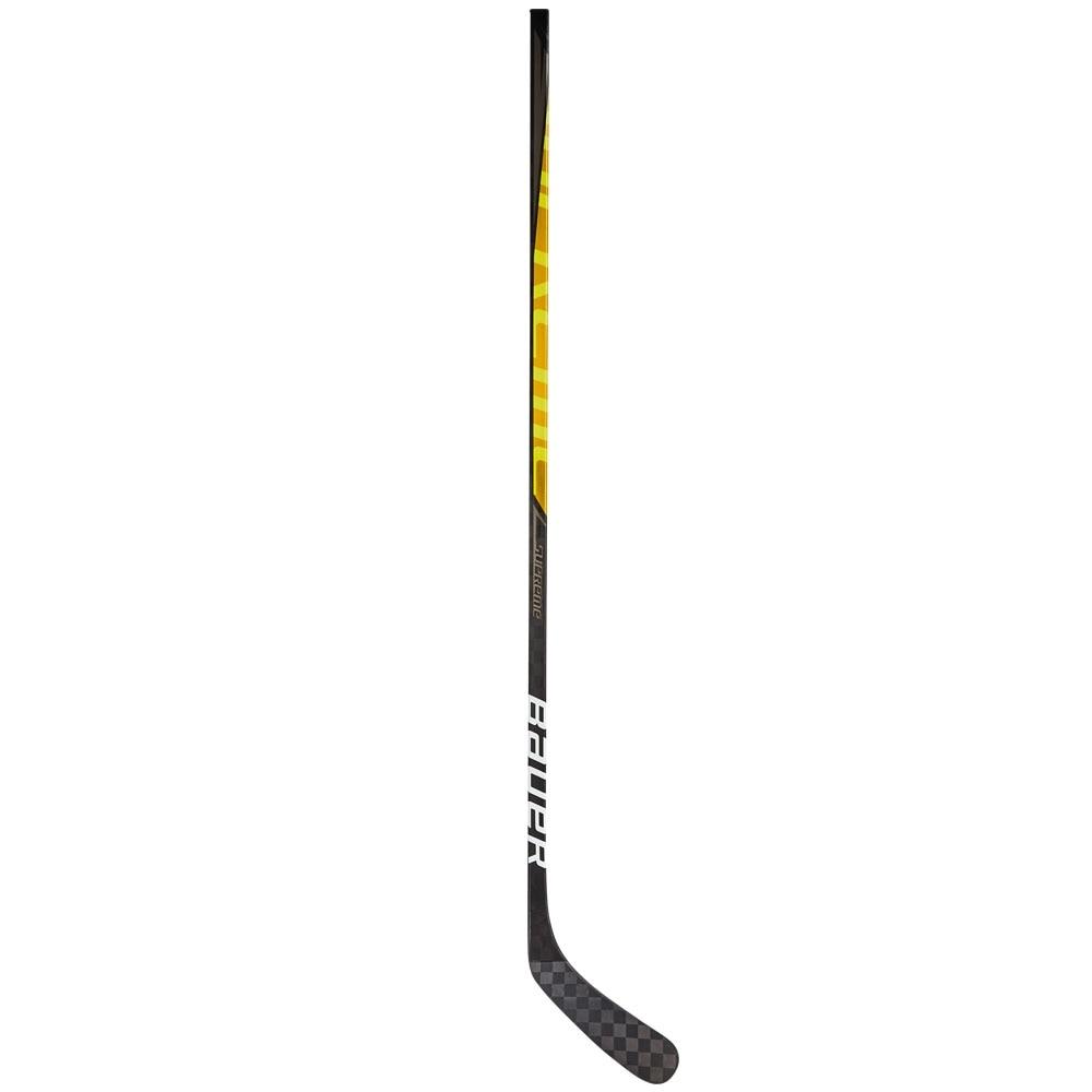 Bauer Supreme 3S PRO Griptac Senior Hockeykølle