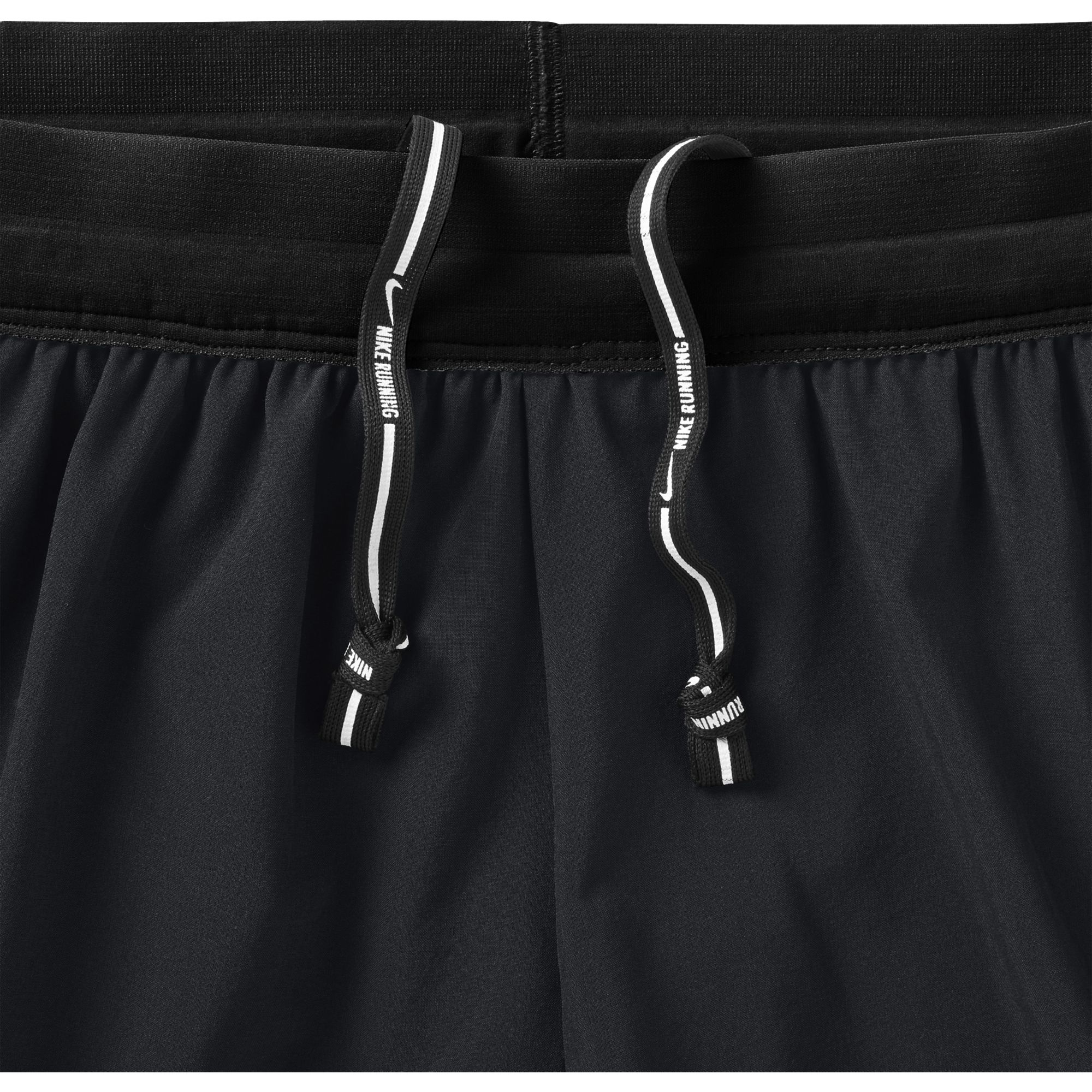 Nike Race Woven Shorts Dame