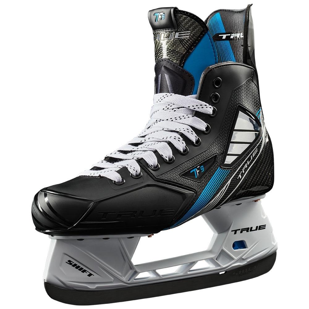 True TF9 Senior Hockeyskøyte