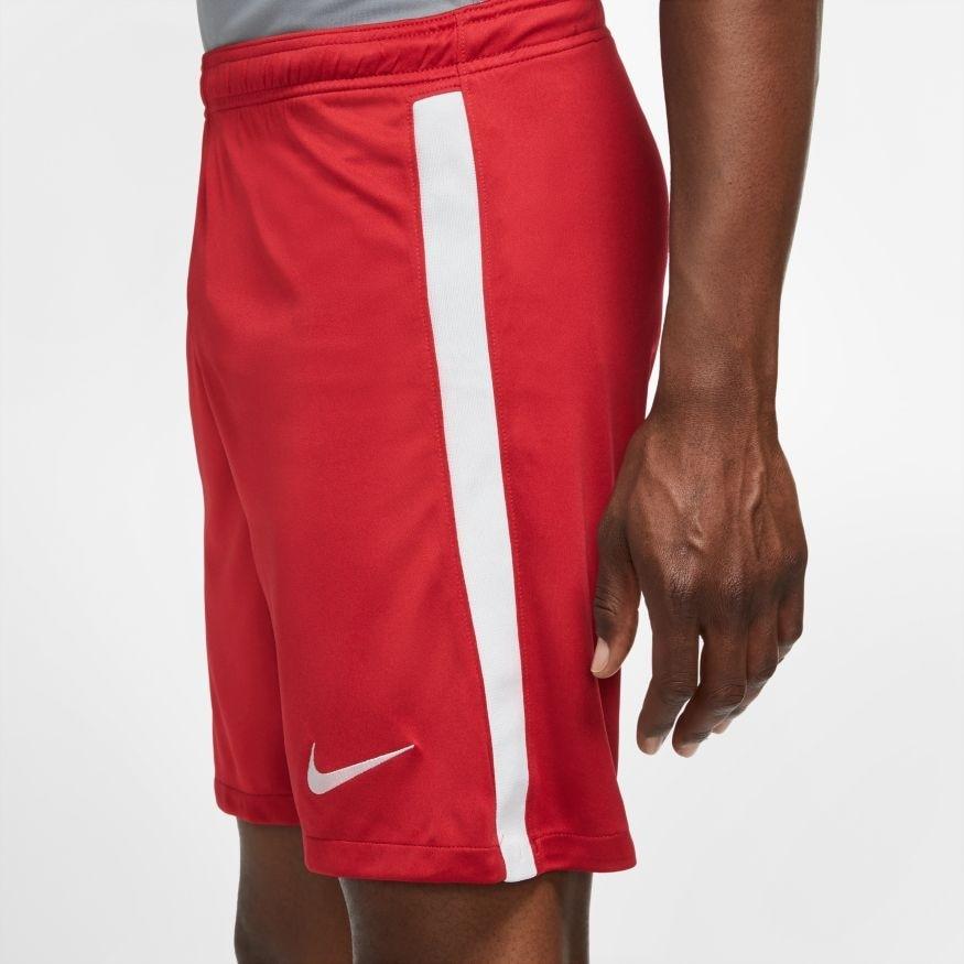 Nike Liverpool FC Fotballshorts 20/21 Hjemme