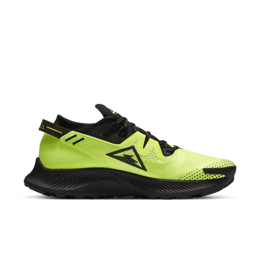 Nike Pegasus Trail 2 Joggesko Herre Volt