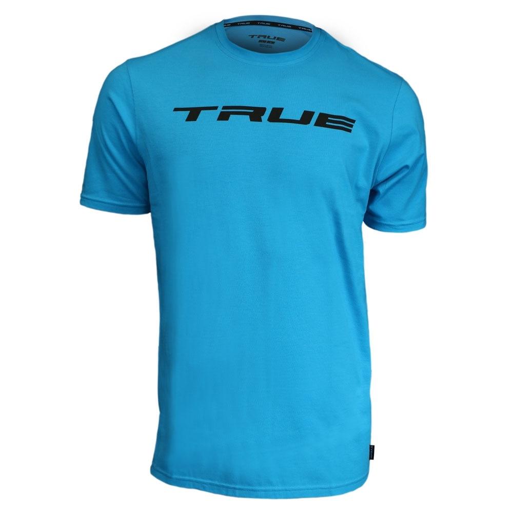 True Print T-skjorte