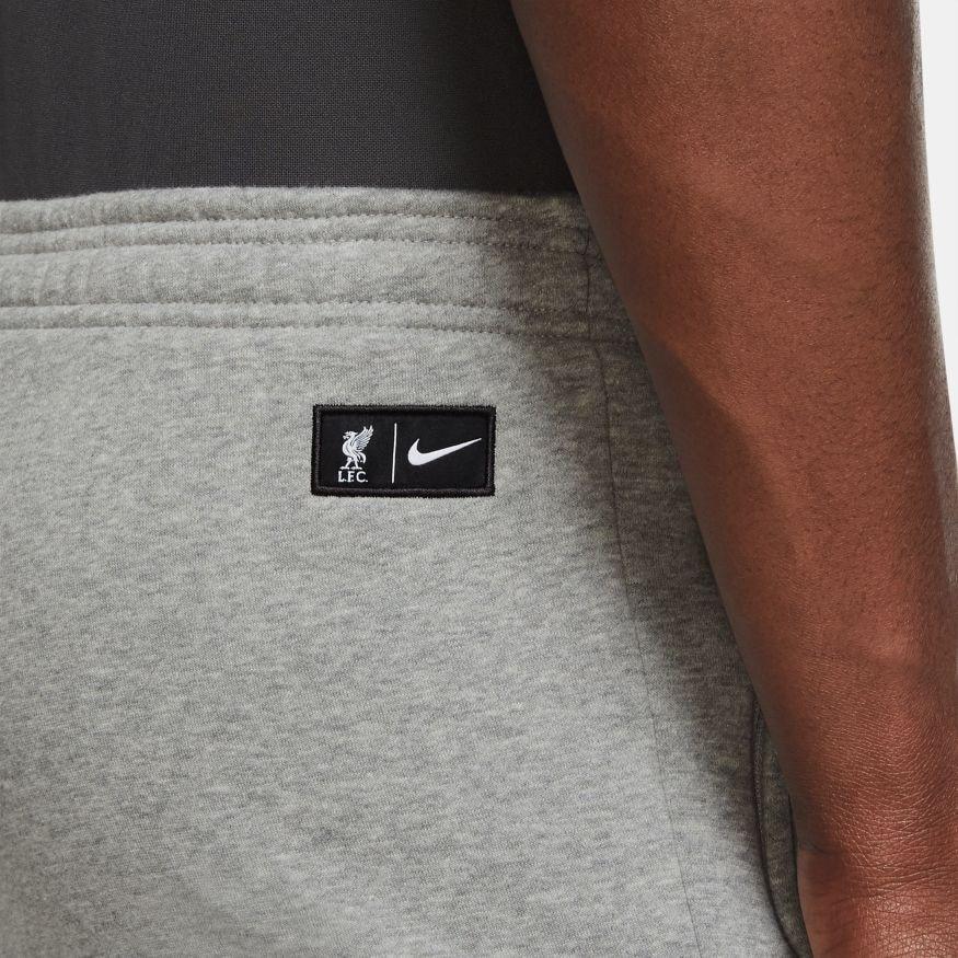 Nike Liverpool FC Fleece Fritidsbukse 20/21
