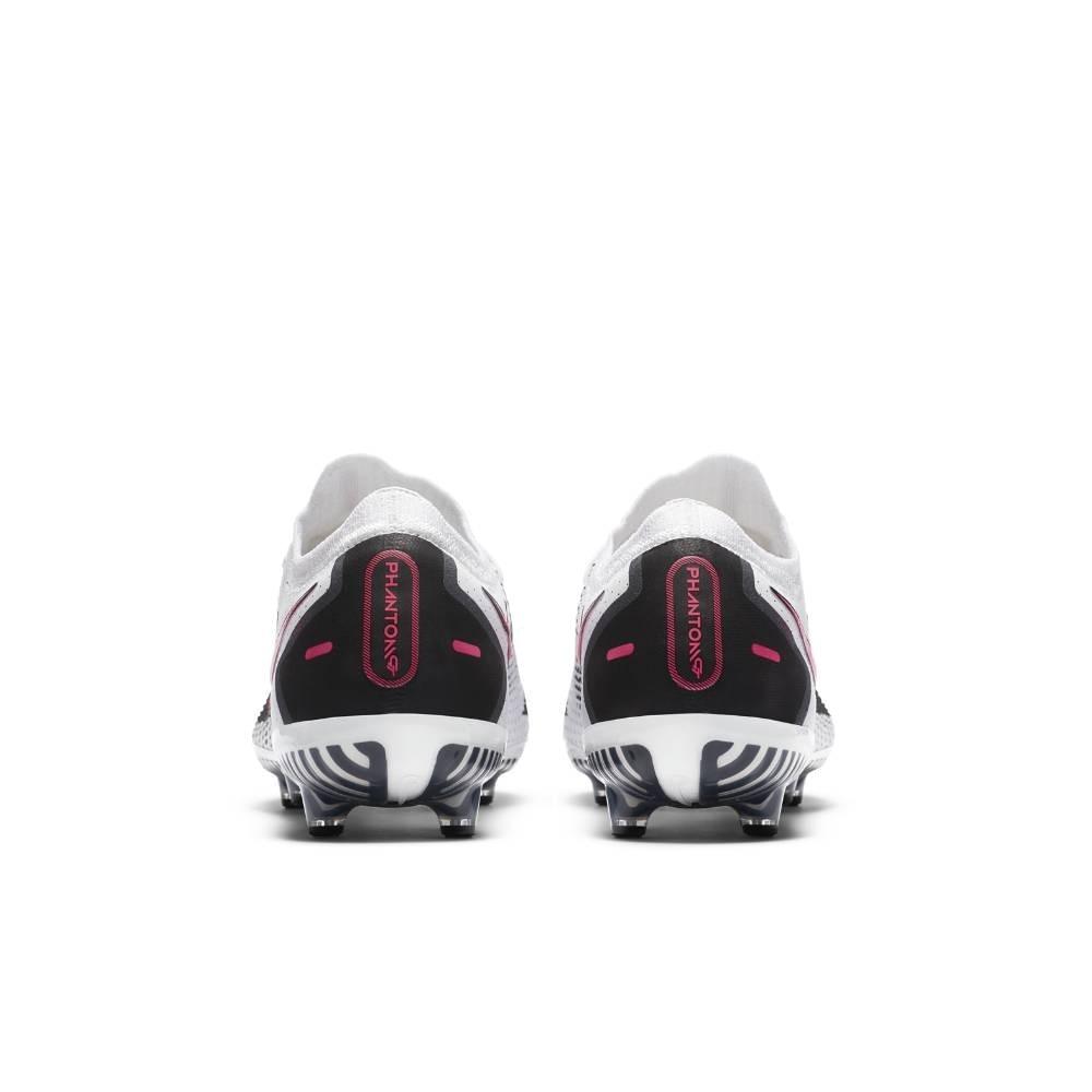 Nike Phantom GT Elite AG-Pro Fotballsko Daybreak Pack