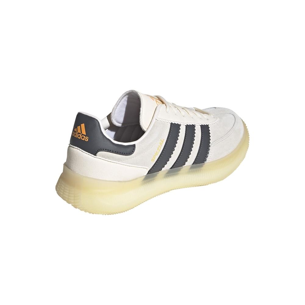 Adidas Spezial Boost Hallsko Beige