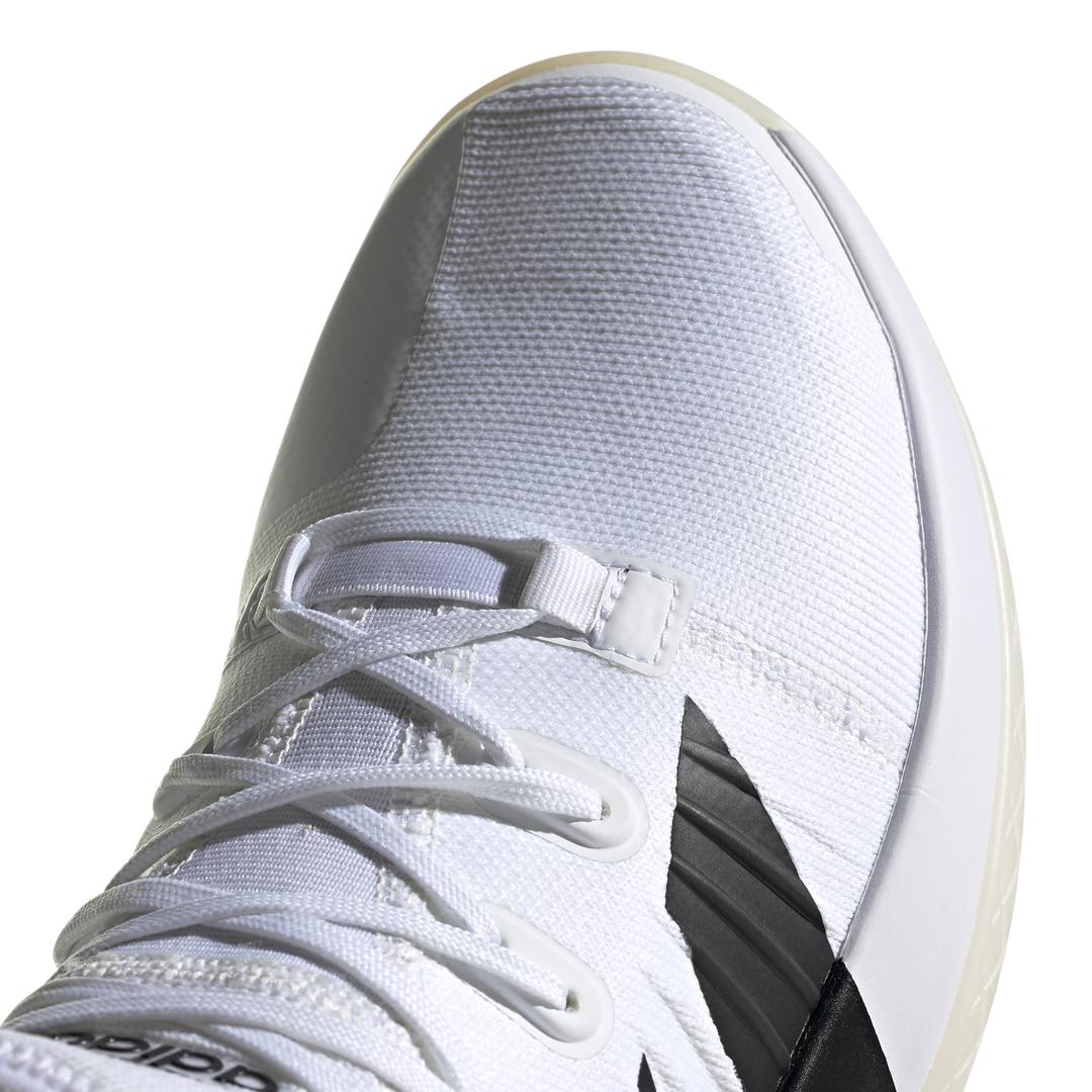 Adidas Stabil Next Gen Hallsko Hvit