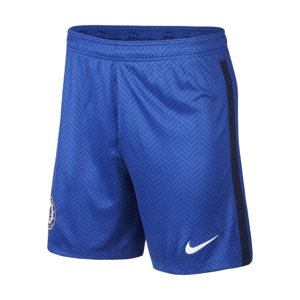 Nike Chelsea FC Fotballshorts 20/21 Hjemme