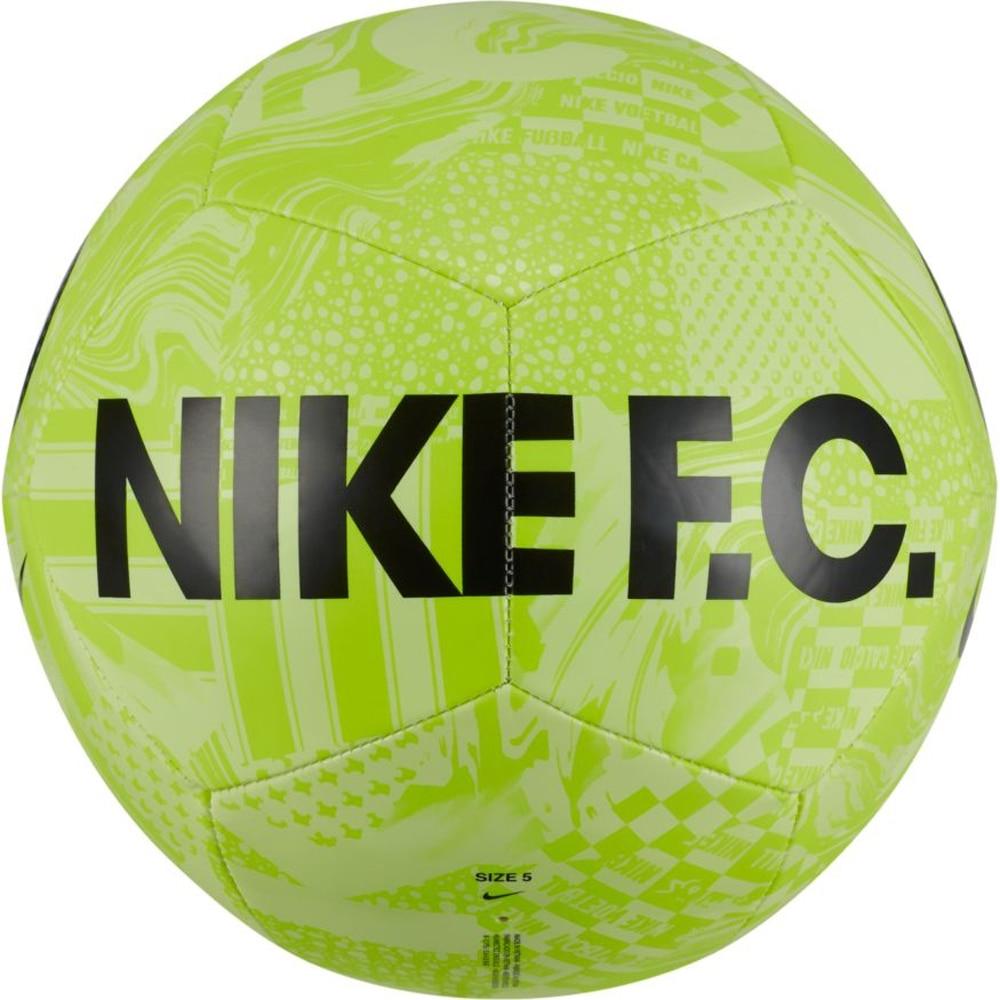 Nike FC Fotball Volt