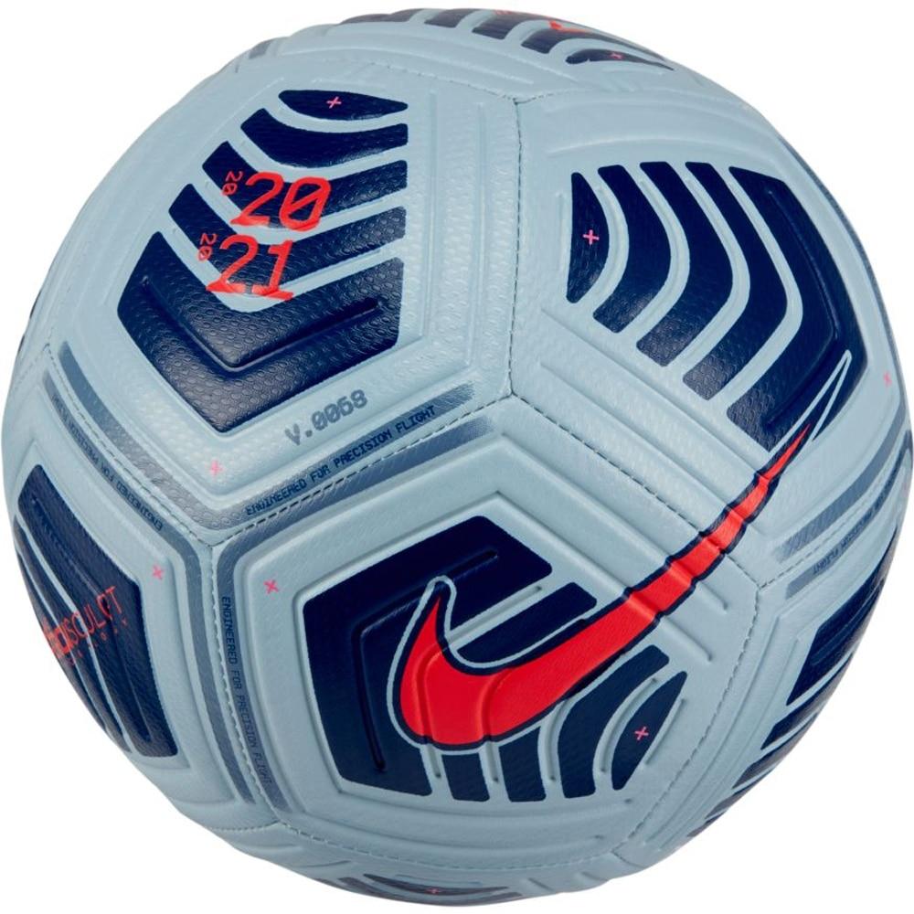 Nike Strike Fotball 20 Blå