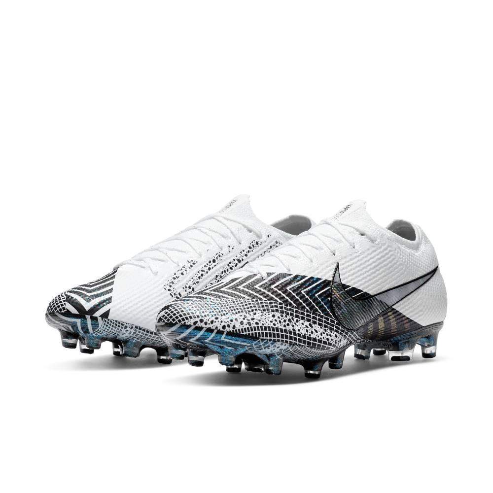 Nike Mercurial Dream Speed 3 Vapor 13 Elite AG-Pro Fotballsko