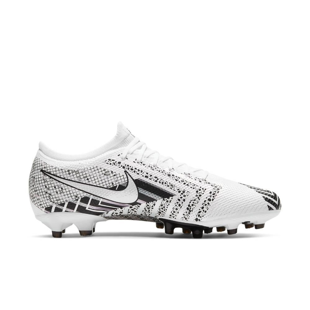 Nike Mercurial Dream Speed 3 Vapor 13 Pro AG-Pro Fotballsko